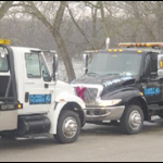 Brant County Towing - Tow Trucks
